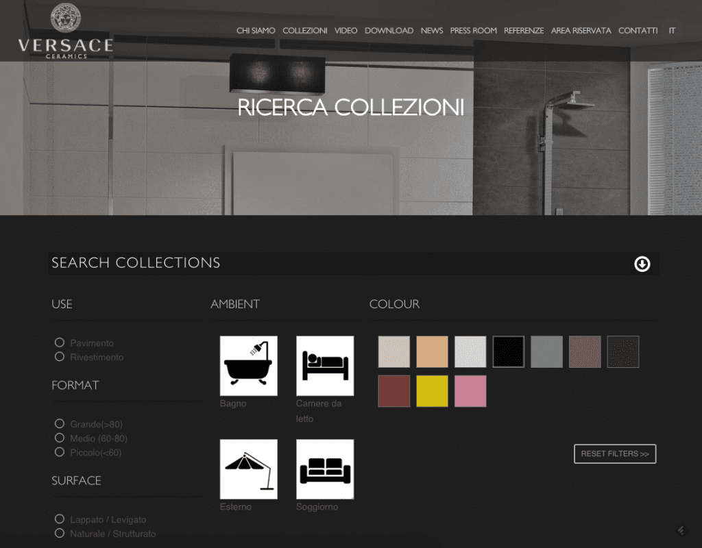 www.versace-tiles.com