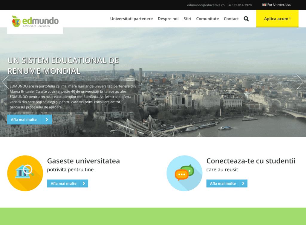 edmundo.ro_-1024x754