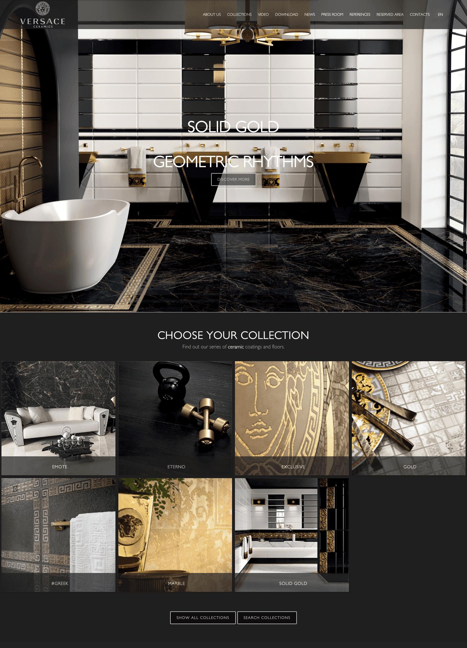 versace-tiles.com