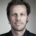 Testimonial Caspar Eberhardt for WPRiders