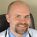 Testimonial Dr. Nikolas Hedberg for WPRiders