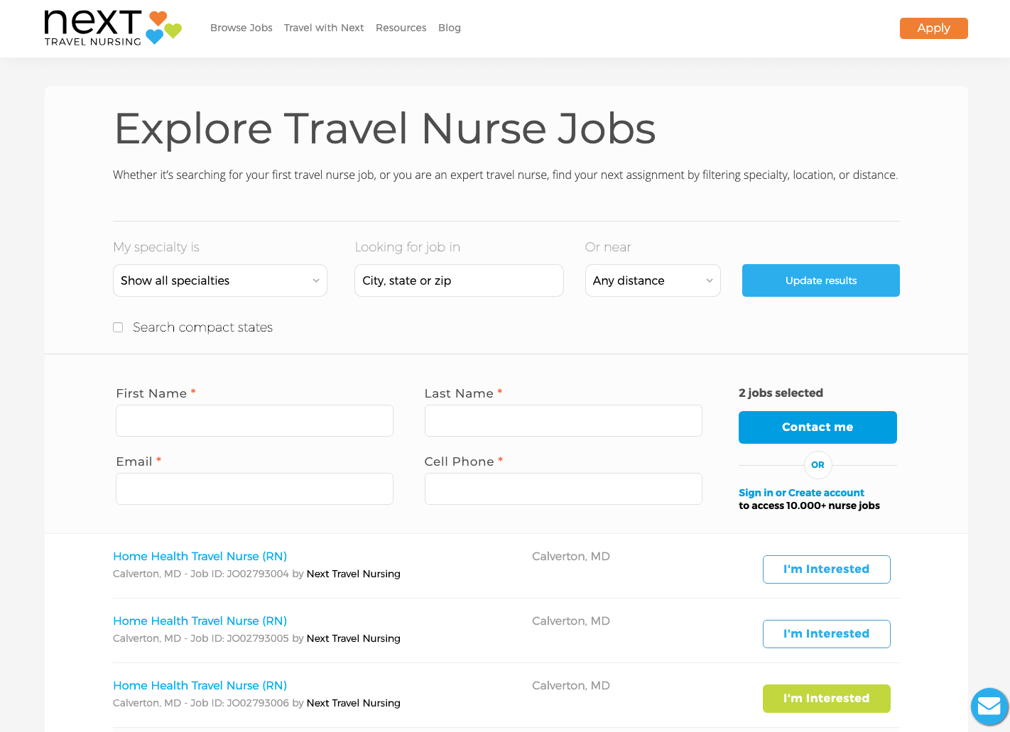 browsejobs-interested