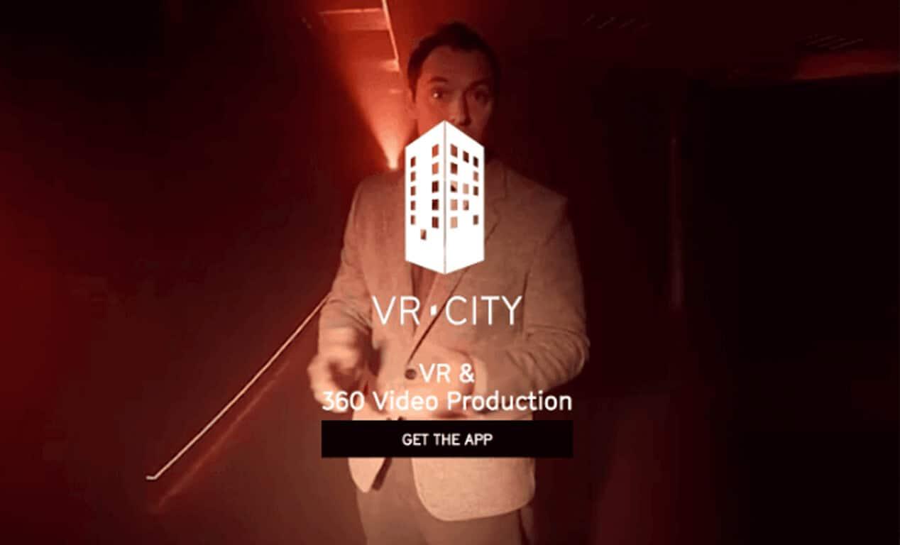 vr-city.com