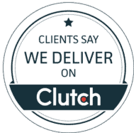 WPRiders Joins Clutch's 2018 List of Top Web Developers in Romania