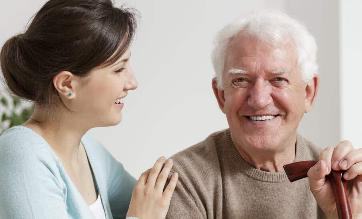 caregivercareers.com