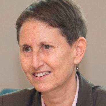 Elizabeth Edelstein