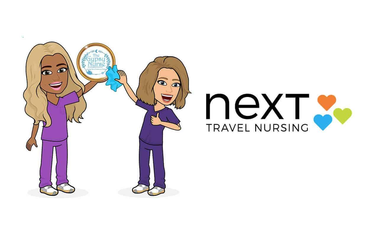nexttravelnursing.com