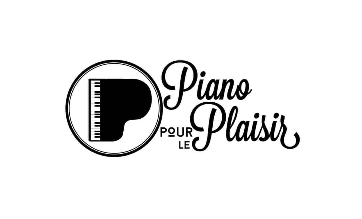 pianopp.com