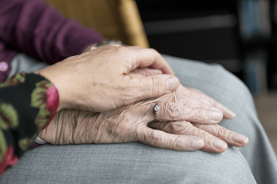 How Technology Can Help Connect Healthcare Employers With Caregivers