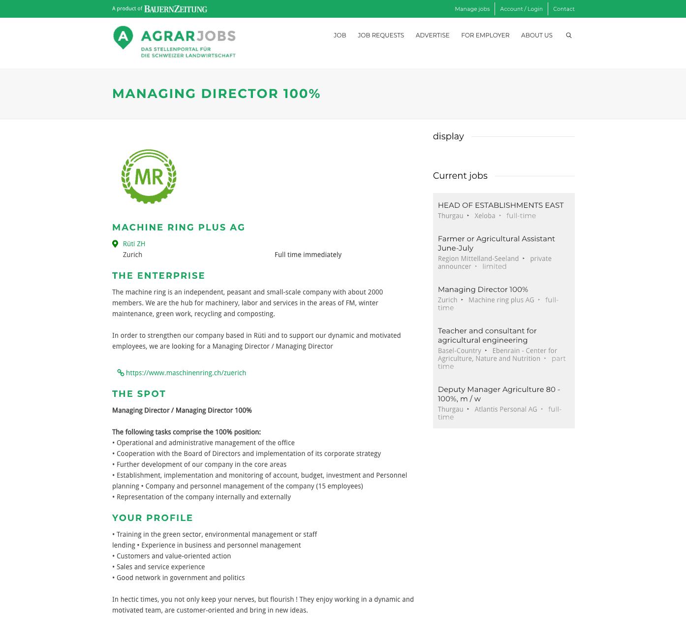 agrarjobs-job-description