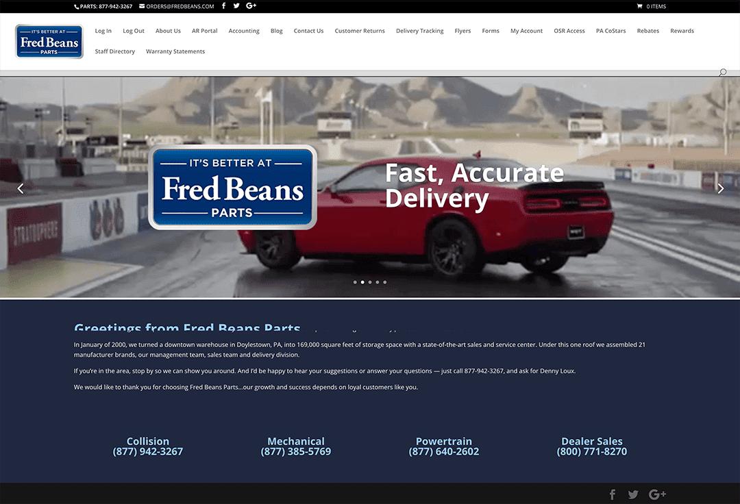 fbparts.com