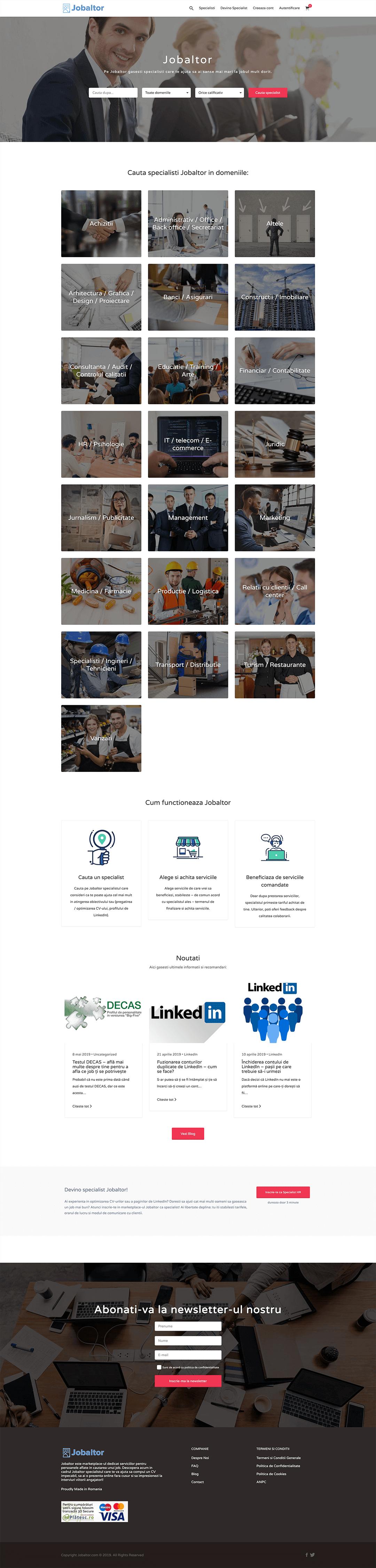 jobaltor.com