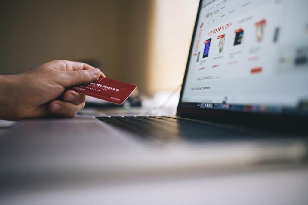 Escrow Payment Solutions For Your Online Marketplace
