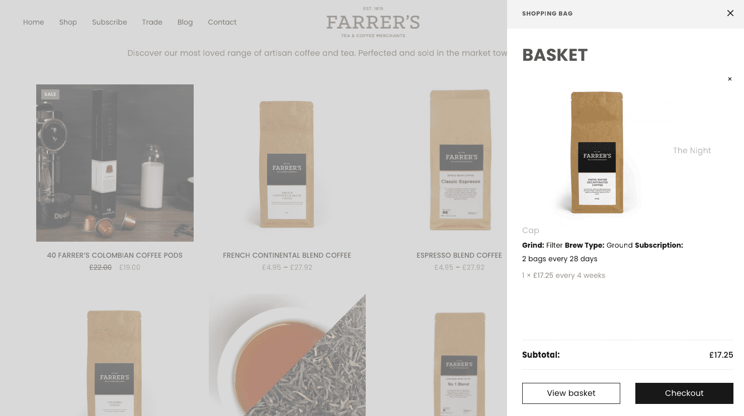 farrers-coffee-cart