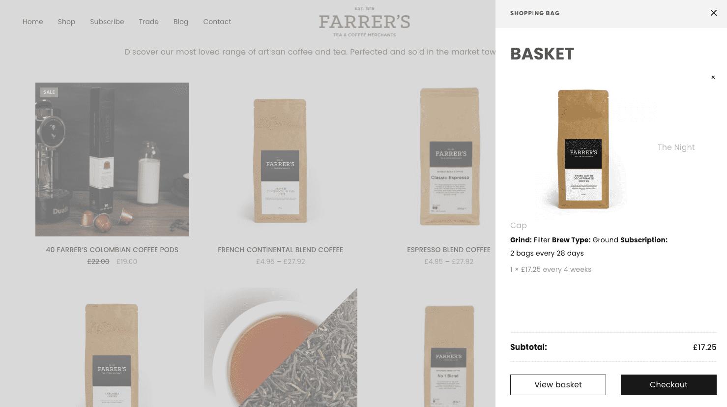 farrers-coffee-cart