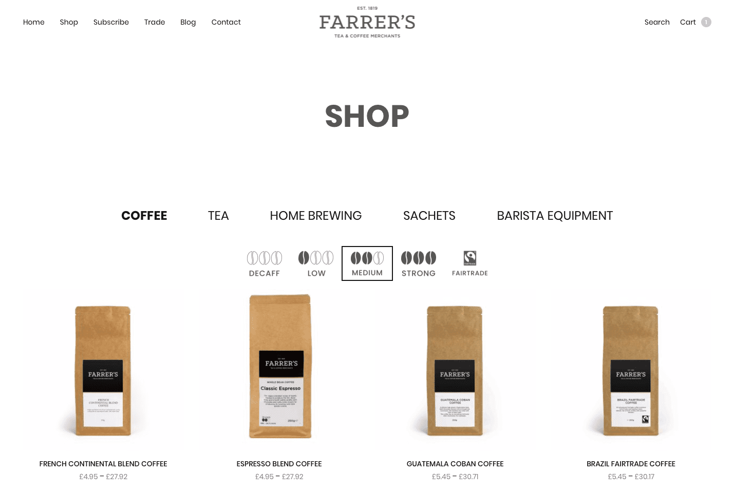 farrers-coffee-shop