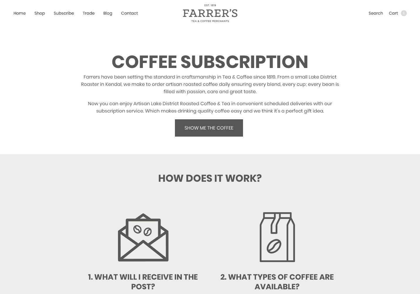 farrers-coffee-subscription-landing
