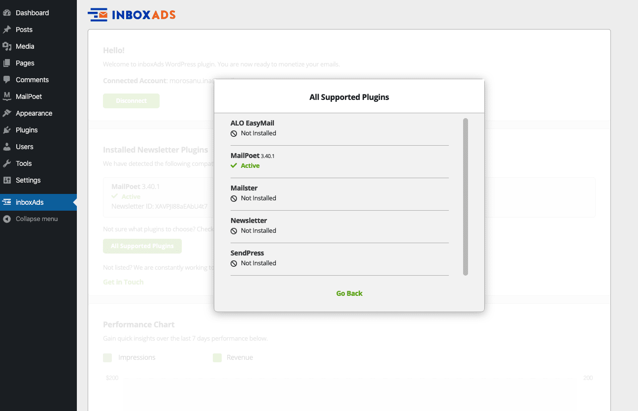 inbox-ads-supported-plugins