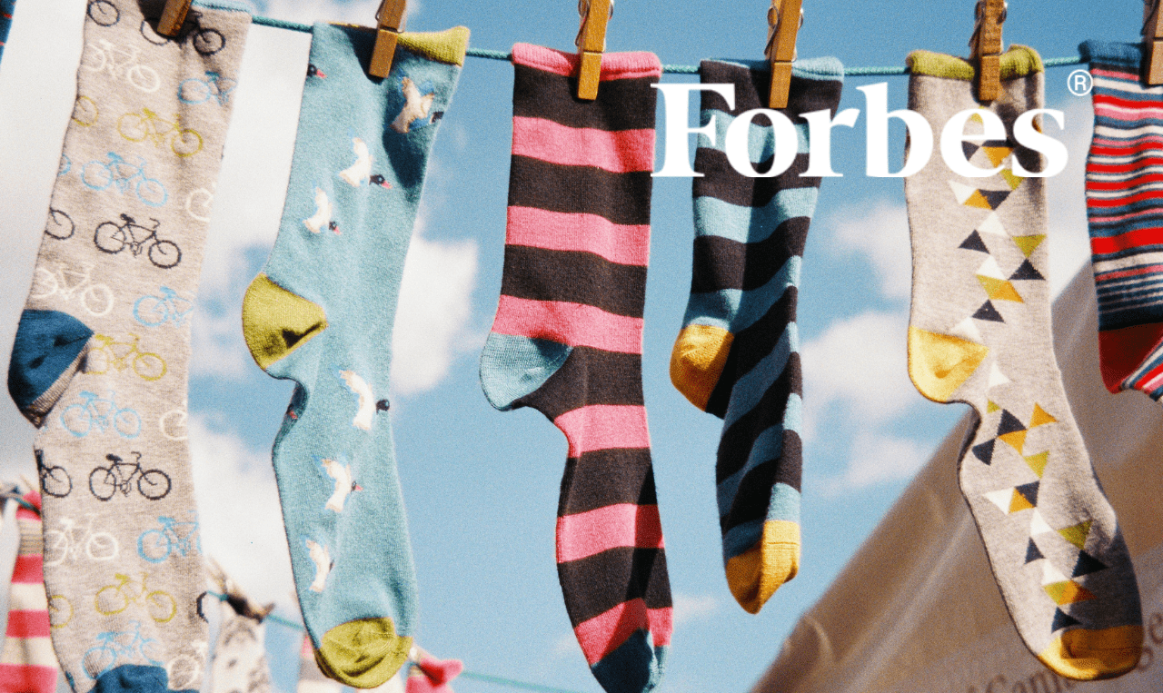 Your WordPress Developers Aren't Like Socks — You Don't Need To Change Them Everyday